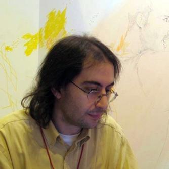 MIGUEL_ALVAREZ_001